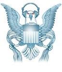 NSA_eagle