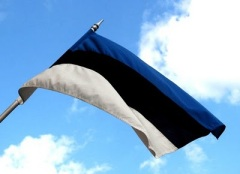 Estonian_Flag[1]